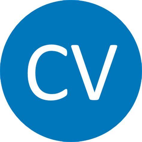 Resume for Mechanical Fresher Resume format for Fresher