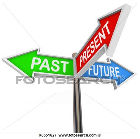 Sample Admissions Essay on Present And Future Goals